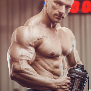Φυσική ενίσχυση τεστοστερόνης