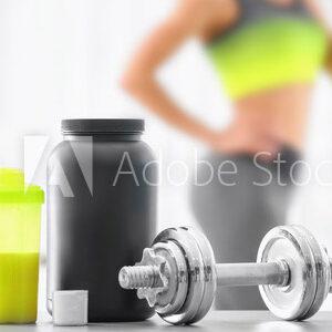 Λιποδιαλύτες / Έλεγχος βάρους