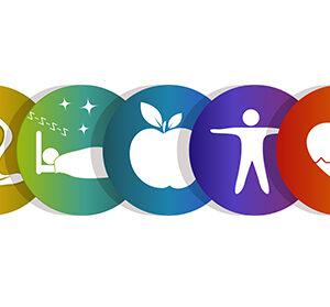 Υγεία Ευεξία Wellness